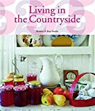 Stoeltie, Barbara: Living in the Countryside : Vivre a la Campagne