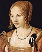 Albrecht Dürer, 1471-1528 : the genius of…