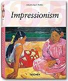 Ingo F. Walther: Impressionismus. Sonderausgabe
