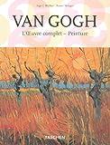 Walther, Ingo F.: Van Gogh (Klotz)
