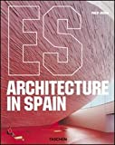 Jodidio, Philip: ARCHITECTURE IN SPAIN 0101119