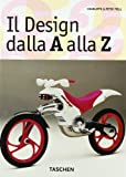 Fiell, Charlotte: Industrial Design A-Z (Klotz)