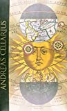 Cellarius, Andreas: Harmonia Macrocosmica/Andreas Callarius: Harmonia Macrocosmica