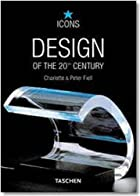 Design of the 20th Century by Charlotte…