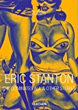 Kroll, Eric: Eric Stanton: She Dominates All & Other Stories