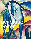 Hajo Düchting: Blauer Reiter