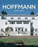Sarnitz, August: HOFFMANN 0103135