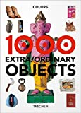 Toscani, Oliviero: 1000 Objects