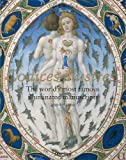 Walther, Ingo F.: Codices Illustres: The World's Most Famous Illuminated Manuscripts