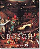 Bosing, Walter: Bosch : Complete Paintings