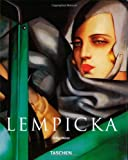 Not Available: De Lempicka