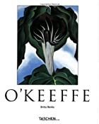 Georgia O'Keeffe, 1887-1986: Flowers in…