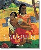 Walther, Ingo F.: Gauguin
