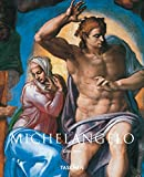 Neret, Gilles: Michelangelo 1475-1564