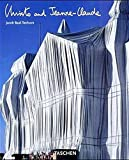 Jacob Baal-Teshuva: Christo and Jean-Claude