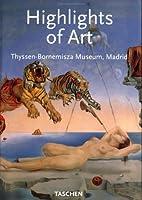 Thyssen-Bornemisza Collection by Teresa…