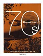 Decorative Art 70s (Decorative Art) by&hellip;