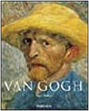 Ingo F. Walther: Van Gogh. Ediz. italiana