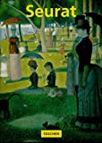Hajo Duchting: Seurat (Basic Art)