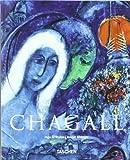 Walther, Ingo F.: Chagall