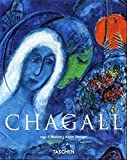 Ingo F. Walter: Marc Chagall 1887-1985.
