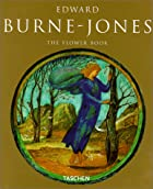 Edward Burne-Jones: The Flower Book by…