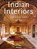 Sethi, Sunil: Indian Interiors