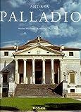 Cuito, Aurora: Andrea Palladio