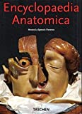 Von During, Monika: Encyclopedia Anatomica: A Complete Collection of Anatomical Waxes