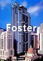 Sir Norman Foster by Taschen Publishing