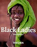 Taschen, Benedikt Staff: Black Ladies