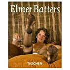 Batters 1 (Amuses Gueules) by Elmer Batters