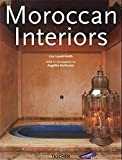Lovatt-Smith, Lisa: Moroccan Interiors