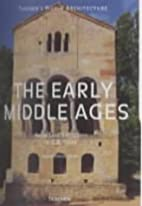 The Early Middle Ages: From Late Antiquity…