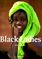 Uwe Ommer: Black Ladies by Calixthe Beyala