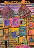 [???]: Hundertwasser: Missing and Stolen Pictures