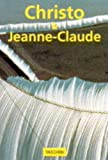 Volz, Wolfgang: Christo &amp; Jeanne-Claude