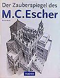 Ernst, Bruno: Der Zauberspiegel des Maurits Cornelis Escher.