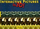 Interactive Pictures I by Ed Burkhard…
