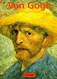 Walther, Ingo F: Van Gogh (Basic Art)