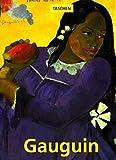 Walther, Ingo F: Gauguin (Basic Art)