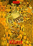 Klimt, Gustav: Gustav Klimt, 1862-1918