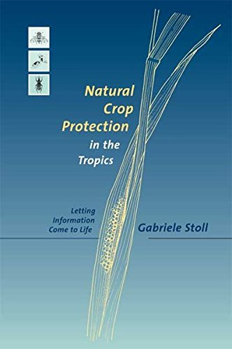 natural-crop-protection-letting-information-come-to-life