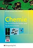 Chemie für Berufsfachschulen und…
