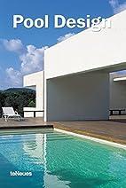 Pool Design (Designpocket) (Multilingual…