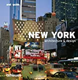 Hubertus, Adam: New York: Architecture &amp; Design
