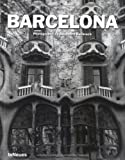 Bachrach, Alejandro: Barcelona