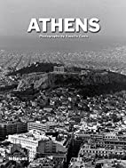 Athens (Photopocket) by Vassilis Gonis