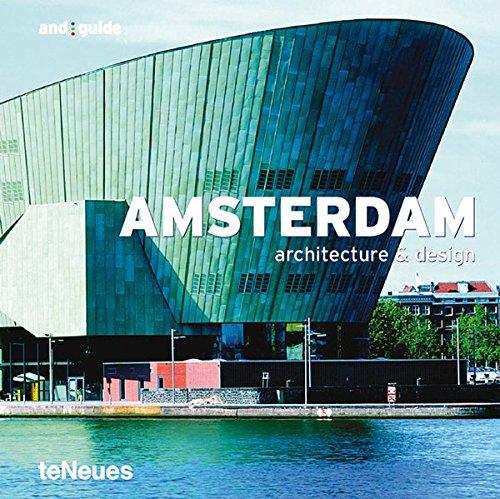 amsterdam-architecture-design-english-french-spanish-and-dutch-edition