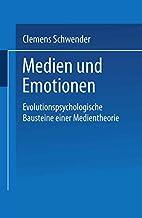 Medien und Emotionen…